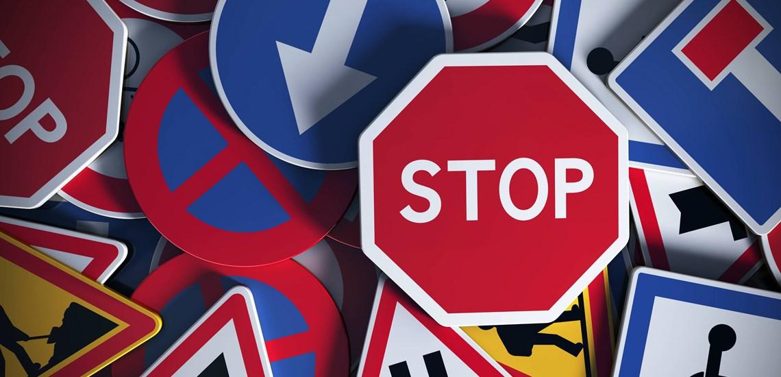 Minors Alcohol Awareness Mip Victoria Driving School Victoria Tx